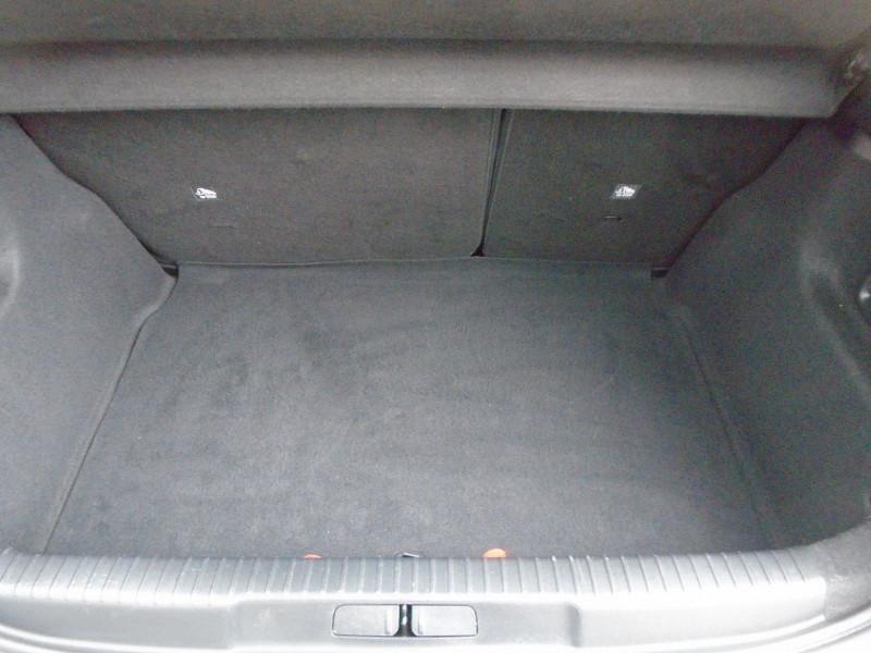 Photo 10 de l'offre de DS DS 3 CROSSBACK PURETECH 130CH CHIC AUTOMATIQUE à 24995€ chez Remiremont automobiles
