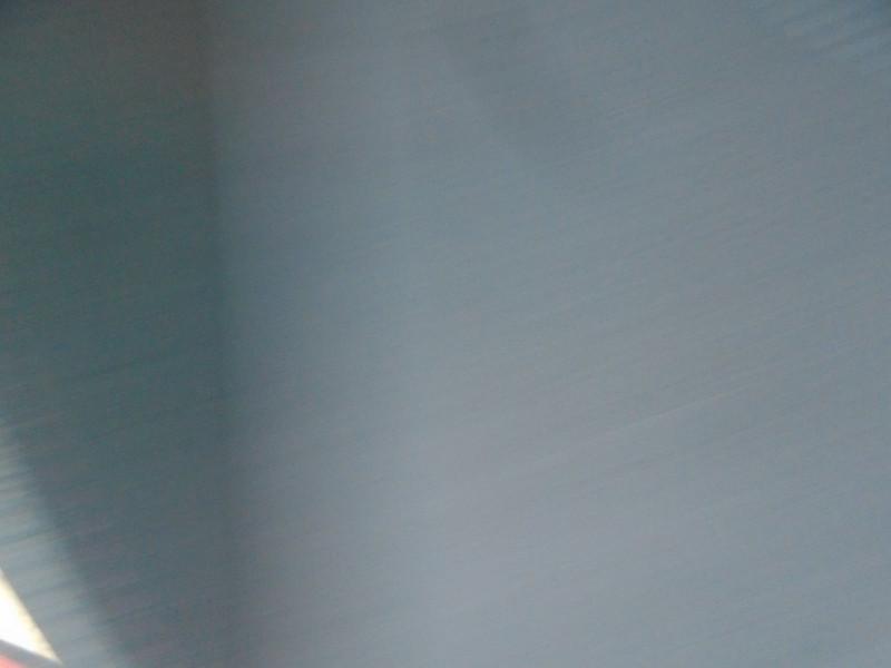 Photo 14 de l'offre de DS DS 7 CROSSBACK BLUEHDI 180CH PERFORMANCE LINE AUTOMATIQUE 128G à 32995€ chez Remiremont automobiles
