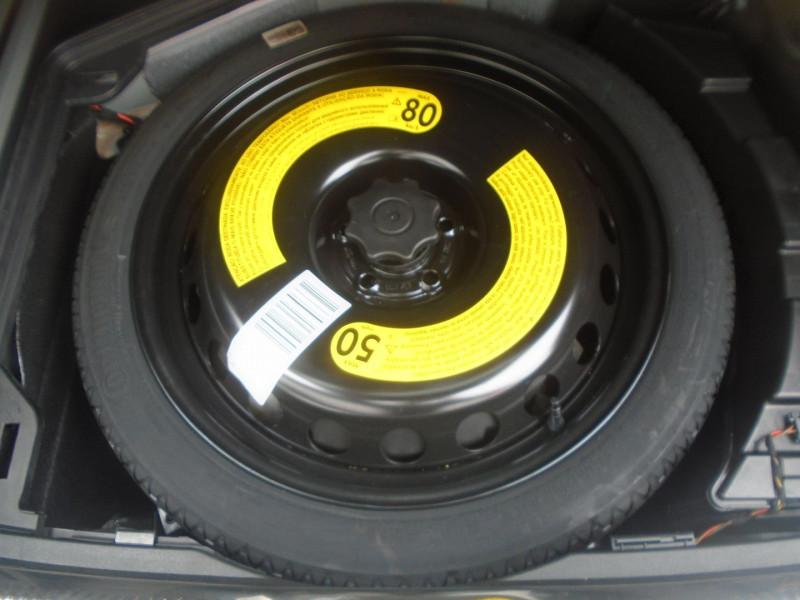Photo 20 de l'offre de AUDI S6 AVANT 4.0 V8 TFSI 450CH QUATTRO S TRONIC 7 à 46995€ chez Remiremont automobiles