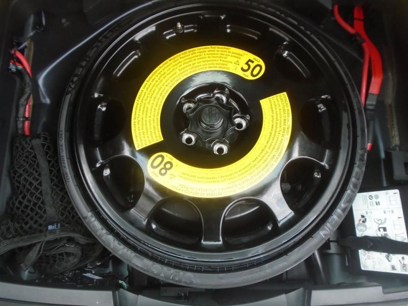 Photo 15 de l'offre de AUDI A4 ALLROAD 2.0 TDI 163CH DESIGN LUXE QUATTRO S TRONIC 7 à 26495€ chez Remiremont automobiles