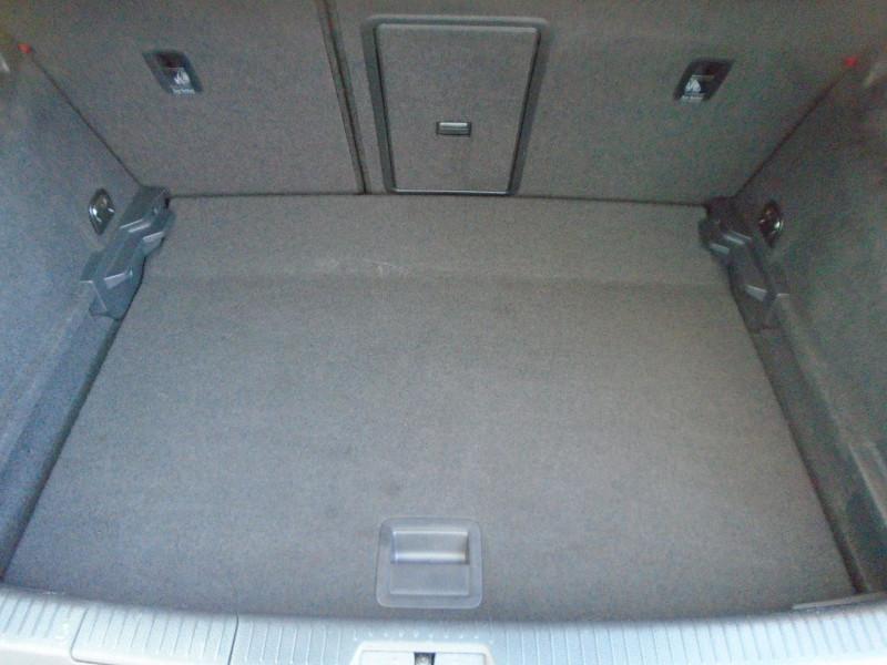 Photo 11 de l'offre de VOLKSWAGEN GOLF VII 2.0 TDI 184CH BLUEMOTION TECHNOLOGY FAP GTD 5P à 24995€ chez Remiremont automobiles