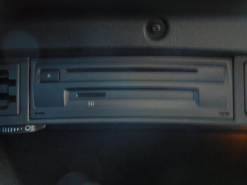 Photo 14 de l'offre de VOLKSWAGEN GOLF VII 2.0 TDI 184CH BLUEMOTION TECHNOLOGY FAP GTD 5P à 24995€ chez Remiremont automobiles