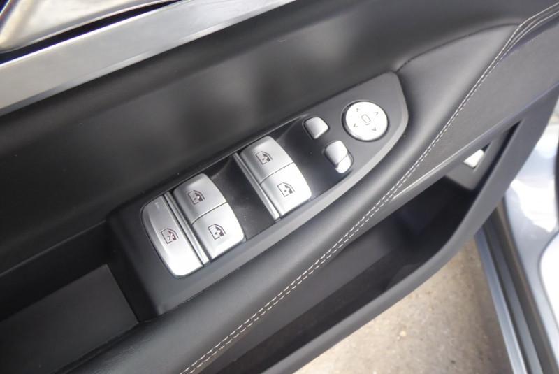 Photo 17 de l'offre de BMW SERIE 7 (G11/G12) 730DA XDRIVE 265CH EXCLUSIVE à 38890€ chez PCA