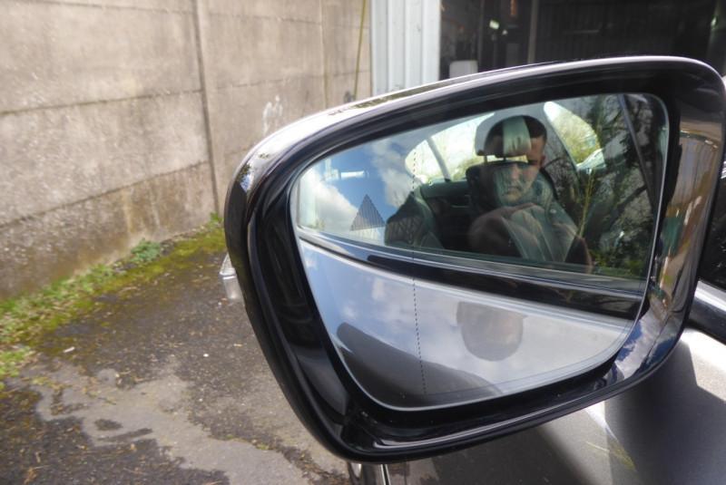 Photo 14 de l'offre de BMW SERIE 7 (G11/G12) 730DA XDRIVE 265CH EXCLUSIVE à 38890€ chez PCA