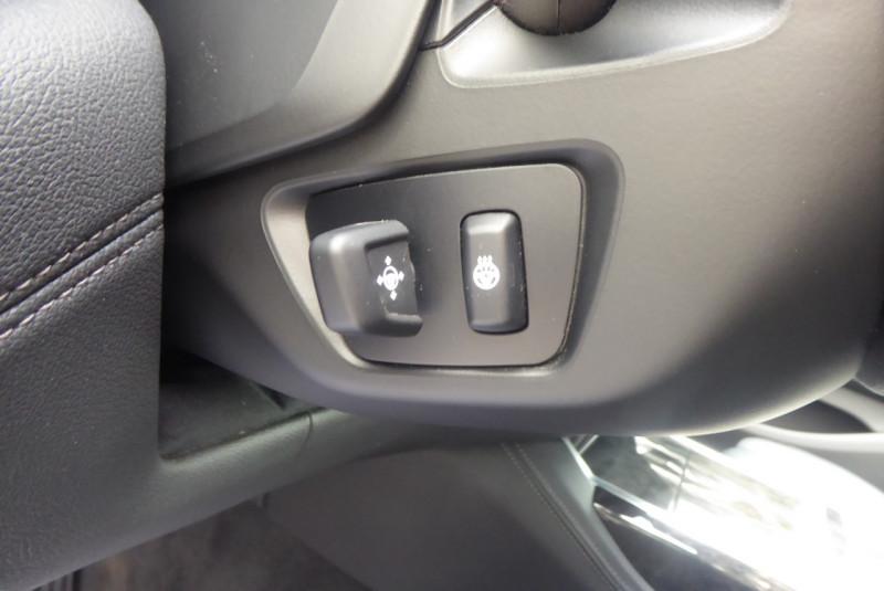 Photo 19 de l'offre de BMW SERIE 7 (G11/G12) 730DA XDRIVE 265CH EXCLUSIVE à 38890€ chez PCA