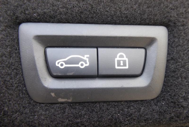 Photo 12 de l'offre de BMW SERIE 7 (G11/G12) 730DA XDRIVE 265CH EXCLUSIVE à 38890€ chez PCA