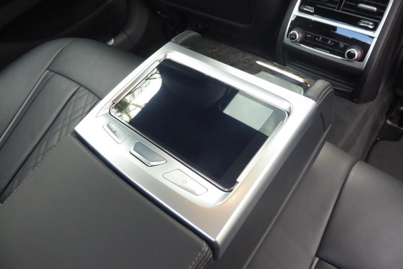 Photo 10 de l'offre de BMW SERIE 7 (G11/G12) 730DA XDRIVE 265CH EXCLUSIVE à 38890€ chez PCA