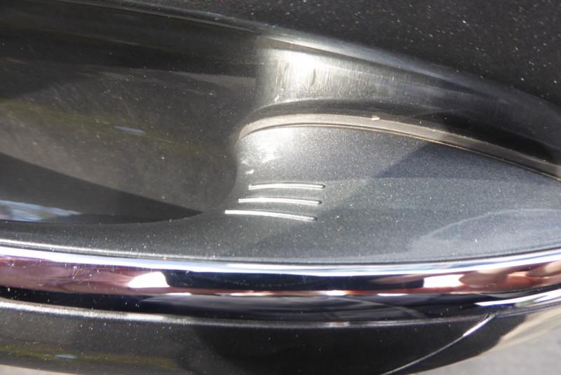 Photo 13 de l'offre de BMW SERIE 7 (G11/G12) 730DA XDRIVE 265CH EXCLUSIVE à 38890€ chez PCA