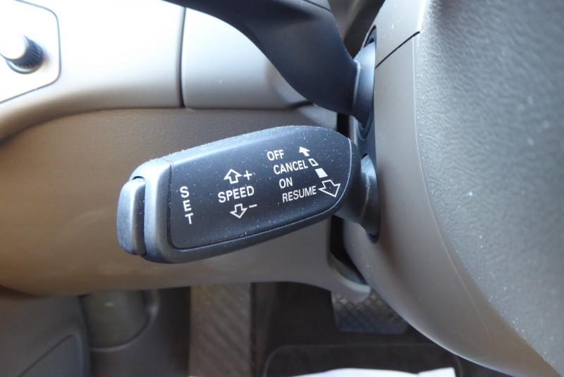 Photo 15 de l'offre de AUDI A5 SPORTBACK 3.0 V6 TFSI 272CH AVUS QUATTRO S TRONIC 7 à 29890€ chez PCA