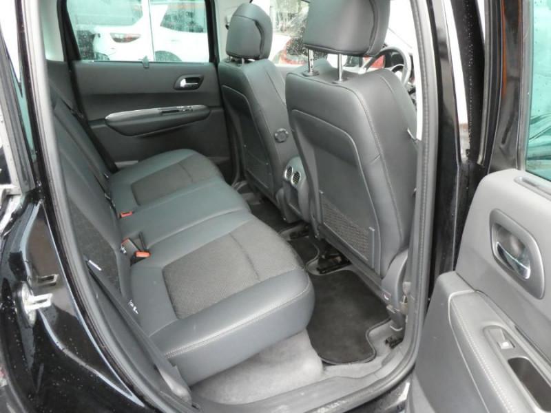 Photo 11 de l'offre de PEUGEOT 3008 1.6 BlueHDi 120 BV6 ALLURE Camera 1ère Main à 14480€ chez Mérignac auto