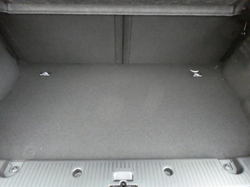 """Photo 5 de l'offre de RENAULT TWINGO New SCe 75 INTENS Ecran 7"""" JA16 SC Pack Noir à 12290€ chez Mérignac auto"""