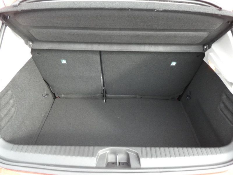 Photo 7 de l'offre de RENAULT CLIO V SCe 75 ZEN Radio Connect R/Go à 13590€ chez Mérignac auto