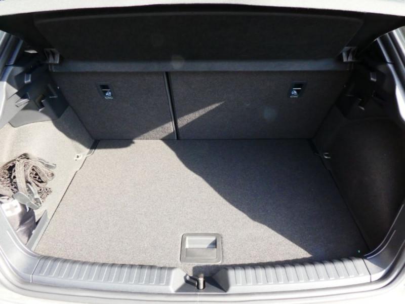 Photo 13 de l'offre de AUDI A1 SPORTBACK II 30 TFSI 116 S tronic 7 Full S LINE GPS JA17 Camera (6550€ d'Options) à 29750€ chez Mérignac auto