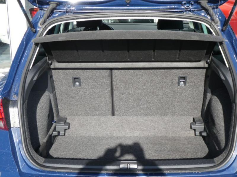 Photo 8 de l'offre de SEAT ARONA 1.0 ECOTSI 95 URBAN GPS Camera Attel. 1ère Main à 15980€ chez Mérignac auto