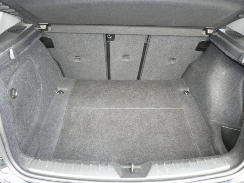 Photo 7 de l'offre de BMW SERIE 1 (F20) 118iA BVA8 136 Pack GPS JA17 Gtie 05/22 à 22350€ chez Mérignac auto