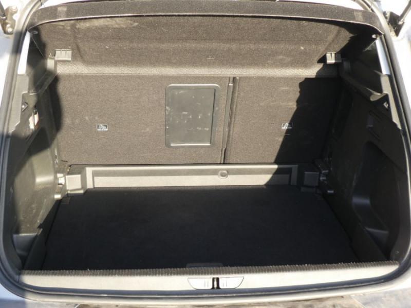 Photo 9 de l'offre de OPEL GRANDLAND X 1.5 Diesel 130 EAT8 INNOVATION JA18 Caméra Radars à 24900€ chez Mérignac auto