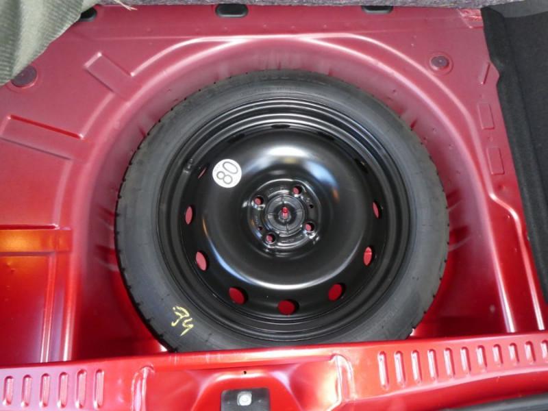 Photo 9 de l'offre de DACIA SANDERO BlueDCi 95 STEPWAY (3 Options) à 15490€ chez Mérignac auto