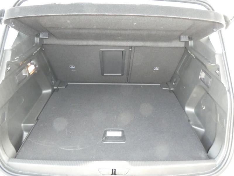 Photo 9 de l'offre de OPEL GRANDLAND X 1.5 Diesel 130 EAT8 INNOVATION JA18 Radars à 24900€ chez Mérignac auto