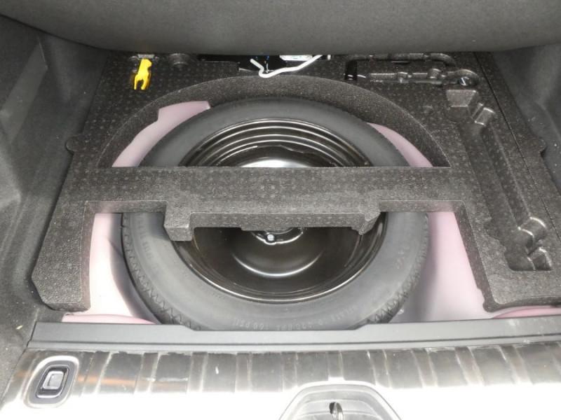 Photo 9 de l'offre de PEUGEOT 2008 II BlueHDi 120 EAT6 GT LINE Camera Grip Control à 21350€ chez Mérignac auto