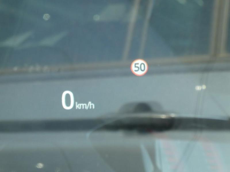 Photo 15 de l'offre de MAZDA CX-5 2.2 SKYACTIV-D 150 BVA 4x2 SELECTION CUIR 360° Attel à 30900€ chez Mérignac auto