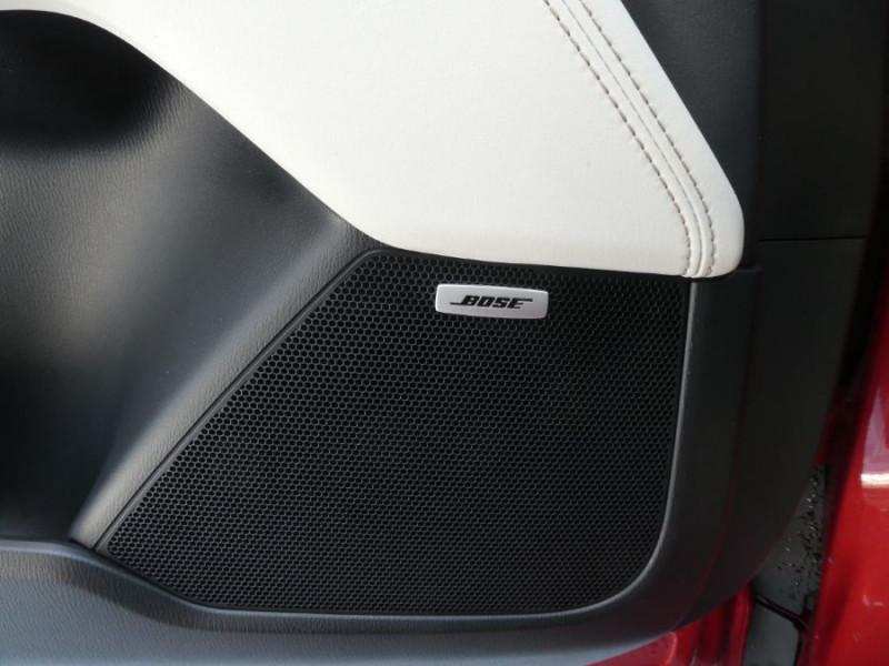Photo 16 de l'offre de MAZDA CX-5 2.2 SKYACTIV-D 150 BVA 4x2 SELECTION CUIR 360° Attel à 30900€ chez Mérignac auto