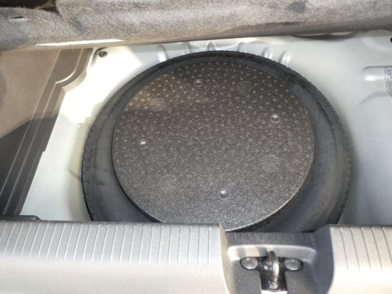 Photo 9 de l'offre de OPEL CROSSLAND X 1.2 Turbo 130 BVA6 DESIGN 120ans JA17 Caméra Radars à 18390€ chez Mérignac auto