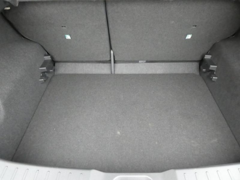 Photo 8 de l'offre de NISSAN JUKE II Nouveau 1.0 DIG-T 117 DCT7 N-CONNECTA GPS SC à 22690€ chez Mérignac auto