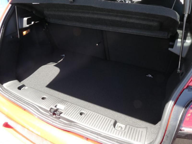 Photo 5 de l'offre de RENAULT TWINGO III (2) 1.0 SCe 75 LIMITED Bluetooth à 11750€ chez Mérignac auto