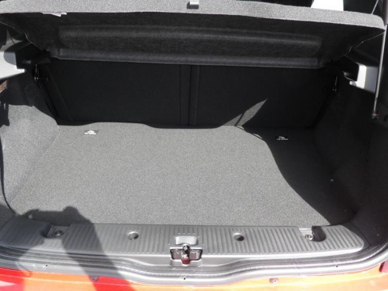 """Photo 11 de l'offre de RENAULT TWINGO III (2) 1.0 SCe 75 INTENS Ecran 7"""" Pack Confort Clim Auto à 12480€ chez Mérignac auto"""
