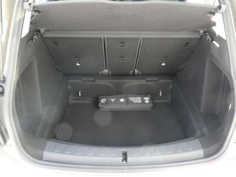 Photo 8 de l'offre de MINI COUNTRYMAN (F60) 2.0SD 190 BVA8 COOPER SD GPS Gtie 09/24 à 32750€ chez Mérignac auto