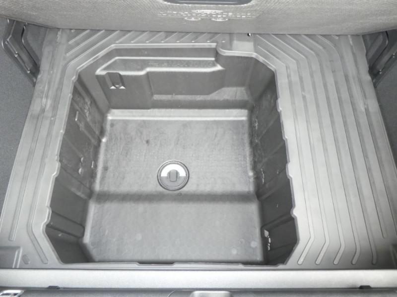 Photo 18 de l'offre de FORD PUMA 1.0 EcoBoost 125 DCT7 ST-LINE (8 Equips. Optionnels) à 24950€ chez Mérignac auto