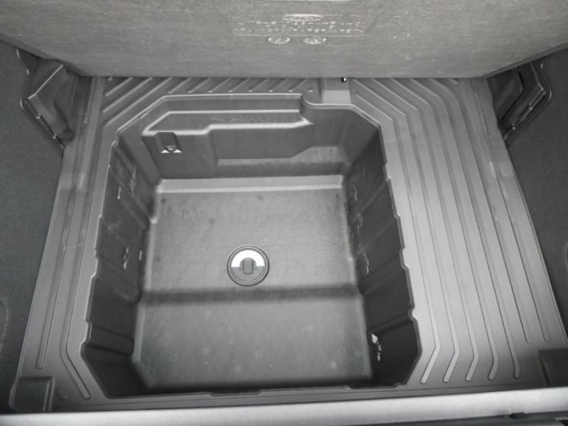 Photo 12 de l'offre de FORD PUMA 1.0 EcoBoost 125 DCT7 ST-LINE (8 Equips. Optionnels) à 24950€ chez Mérignac auto