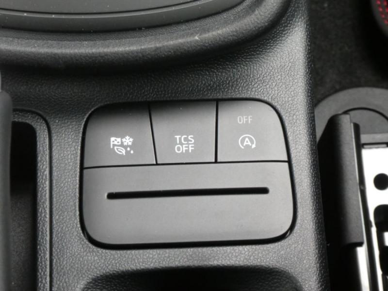 Photo 17 de l'offre de FORD PUMA 1.0 EcoBoost 125 DCT7 ST-LINE (8 Equips. Optionnels) à 24950€ chez Mérignac auto