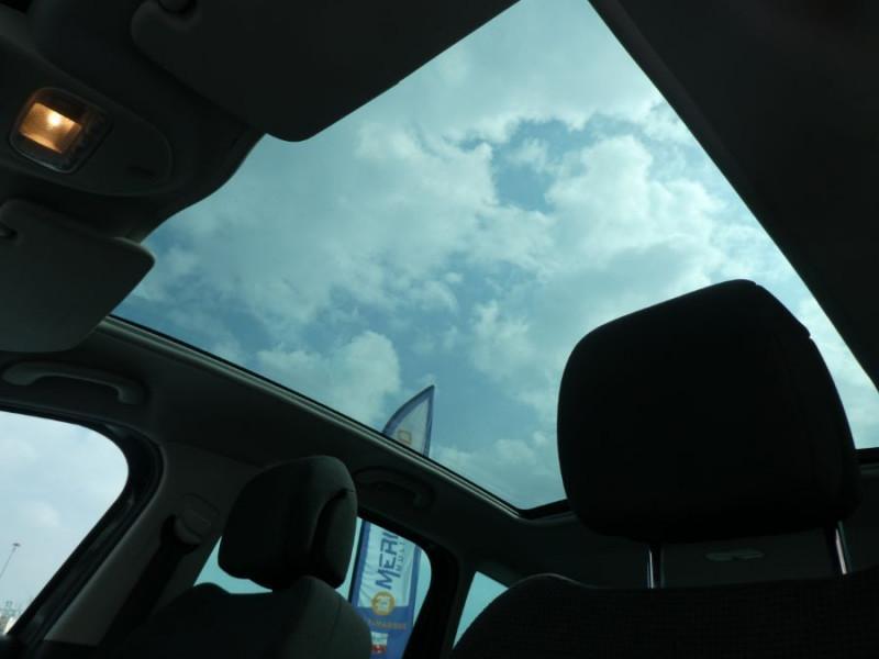 Photo 7 de l'offre de PEUGEOT 3008 1.6 E-HDI 115 BV6 STYLE GPS Toit Pano Pack Chrome 1ère Main à 9850€ chez Mérignac auto