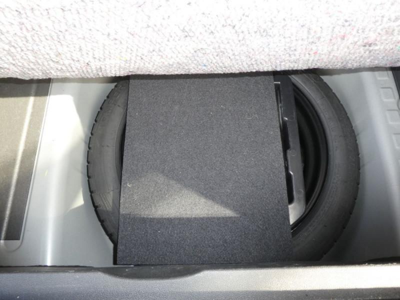 Photo 12 de l'offre de RENAULT CAPTUR 1.5 dCi 90 EDC INTENS Camera Radars 1ère Main à 14950€ chez Mérignac auto