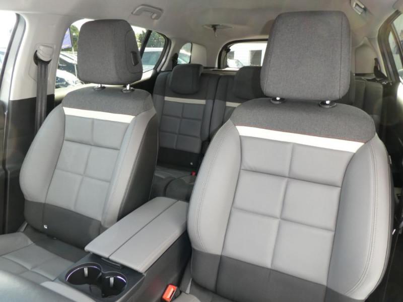 Photo 10 de l'offre de CITROEN C5 AIRCROSS BlueHDi 130 EAT8 SHINE Grip Control à 28950€ chez Mérignac auto