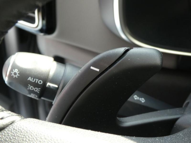 Photo 17 de l'offre de CITROEN C5 AIRCROSS BlueHDi 130 EAT8 SHINE Grip Control à 28950€ chez Mérignac auto