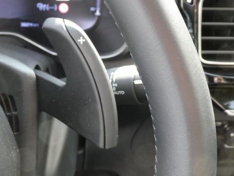 Photo 16 de l'offre de CITROEN C5 AIRCROSS BlueHDi 130 EAT8 SHINE Grip Control à 28950€ chez Mérignac auto