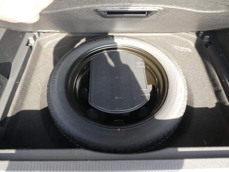 Photo 15 de l'offre de CITROEN C5 AIRCROSS BlueHDi 130 EAT8 SHINE Grip Control à 28950€ chez Mérignac auto