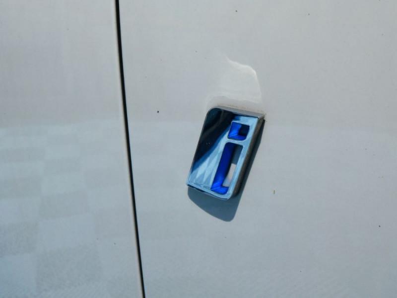 Photo 10 de l'offre de BMW SERIE 2 ACTIVE TOURER (F45) II 225XE 224cv HYBRID Rechargeable Facelift à 27980€ chez Mérignac auto