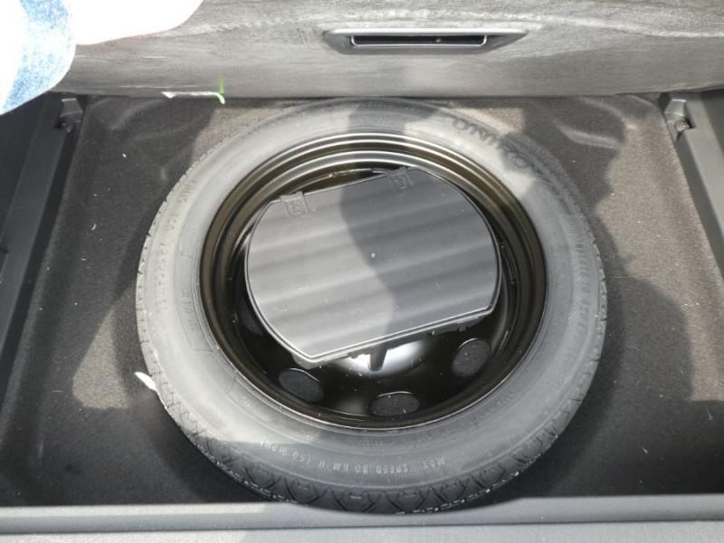 Photo 15 de l'offre de PEUGEOT 3008 BlueHDi 130 EAT8 GT LINE Camera à 29980€ chez Mérignac auto