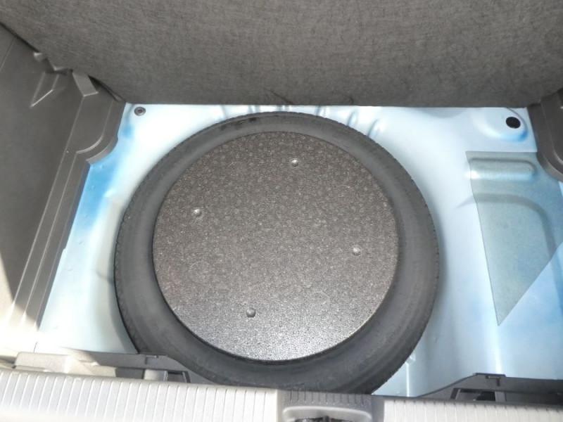 Photo 11 de l'offre de OPEL CROSSLAND X 1.5 Turbo D 120 BVA6 INNOVATION Mirror Link Camera Radars à 19250€ chez Mérignac auto