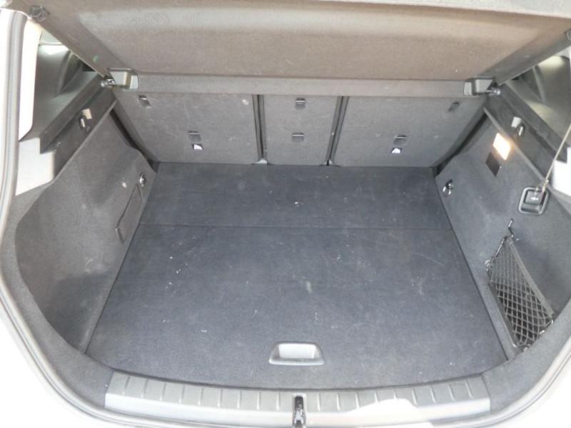 Photo 8 de l'offre de BMW SERIE 2 ACTIVE TOURER (F45) II 225XE 224cv HYBRID Rechargeable Facelift à 27980€ chez Mérignac auto