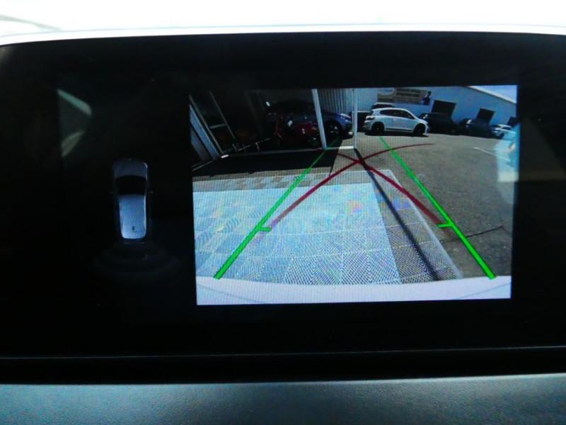 Photo 12 de l'offre de BMW SERIE 2 ACTIVE TOURER (F45) II 225XE 224cv HYBRID Rechargeable Facelift à 27980€ chez Mérignac auto