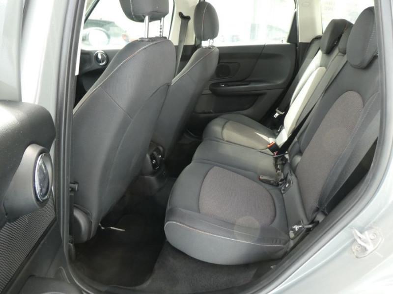 Photo 7 de l'offre de MINI COUNTRYMAN (F60) 1.5i 136 BVA7 COOPER GPS Camera Hayon elec. Gtie 01/23 à 28450€ chez Mérignac auto