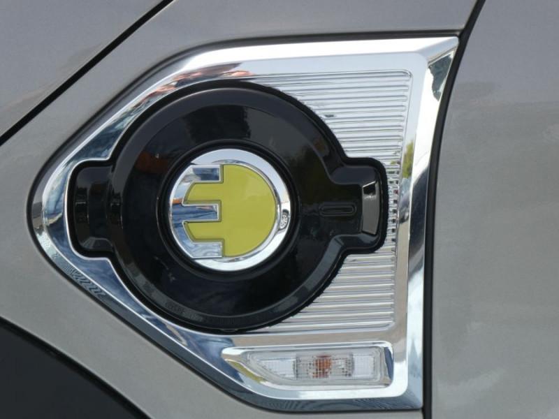 Photo 17 de l'offre de MINI COUNTRYMAN (F60) HYBRID ELECT. ALL4 224cv BVA6 COOPER SE GPS Camera JA18 Gtie 12/23 à 34450€ chez Mérignac auto