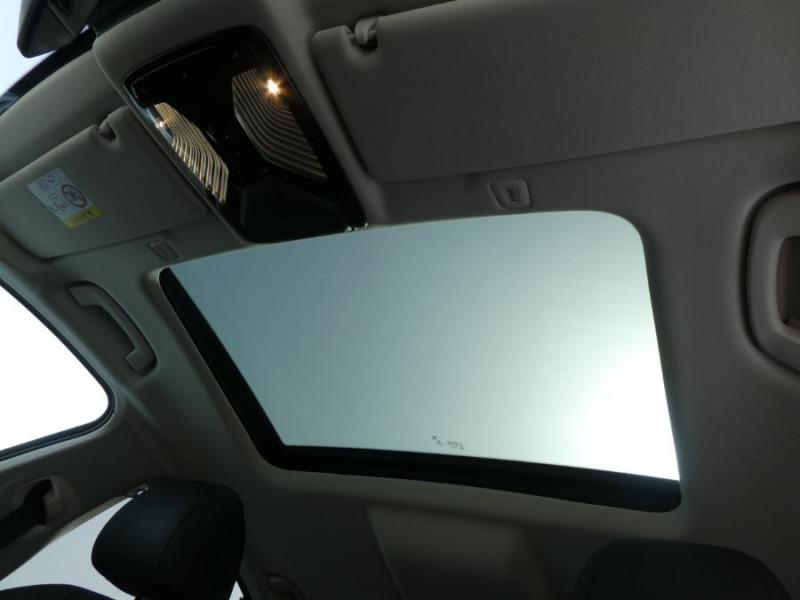 Photo 12 de l'offre de BMW SERIE 5 (G30) 520DA 190 BVA8 SPORTLINE CUIR TOE JA18 Gtie 01/23 à 39290€ chez Mérignac auto