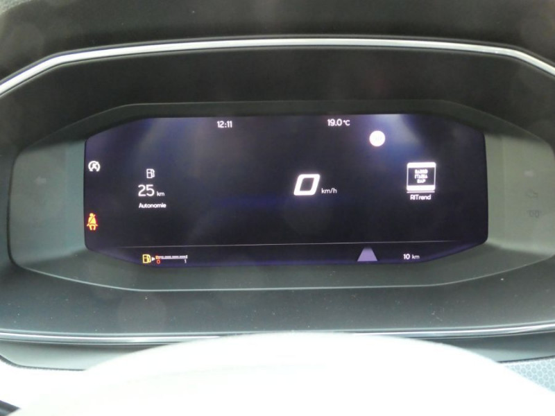 Photo 17 de l'offre de SEAT LEON IV 1.5 TSI 130 BV6 BUSINESS GPS Full LED RER Gtie 11/24 à 22750€ chez Mérignac auto