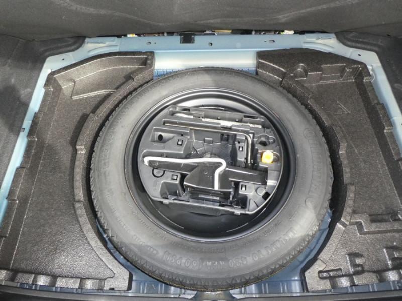 Photo 13 de l'offre de PEUGEOT 308 1.2 PureTech 130 BV6 GT LINE à 16450€ chez Mérignac auto