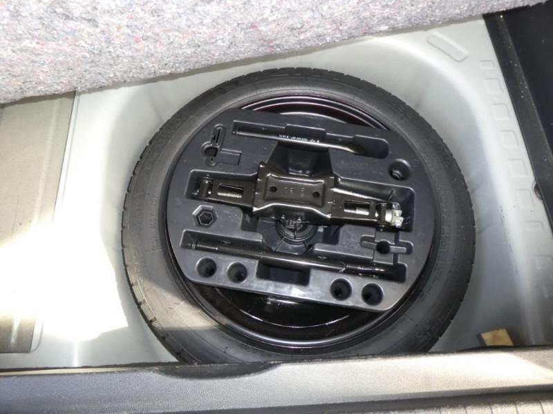 Photo 12 de l'offre de RENAULT CAPTUR 1.5 dCi 90 INTENS Camera à 11790€ chez Mérignac auto